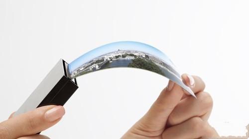 台商VR用面板下半年大量出货