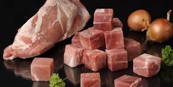 饺子肉馅里加点这个:全家抢着吃 - 一统江山 - 一统江山的博客