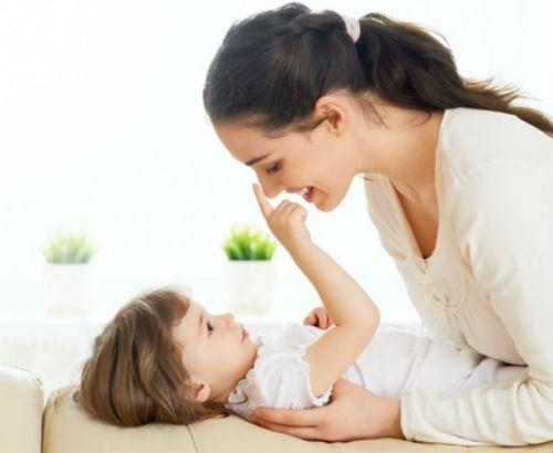 自家的孩子自控能力差该应该怎么办呢? - ddmxbk - 木香关注家庭教育