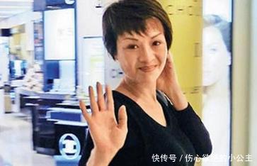 福州欧士玛自动化设备有限公司郑州分公司