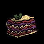 怪物千层饼.png