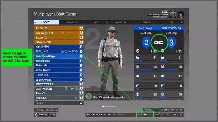 《GTA Online》早期的内容