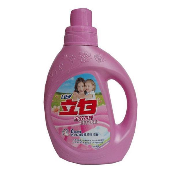 绿色洗洁精-山西雨硕日化有限公司