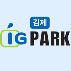 IG PARK