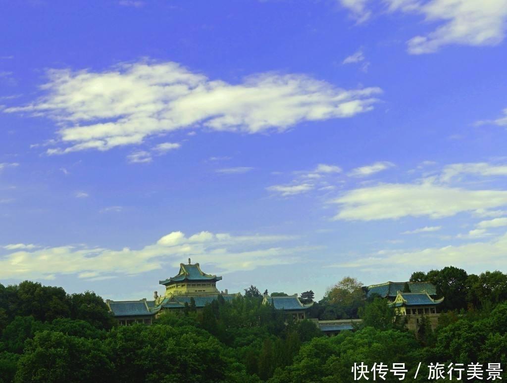 武汉一本提档线出炉:湖北理工594,湖大549,湖海苔片辣条图片