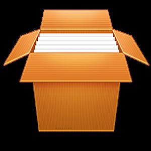 Cutia cu Mesaje