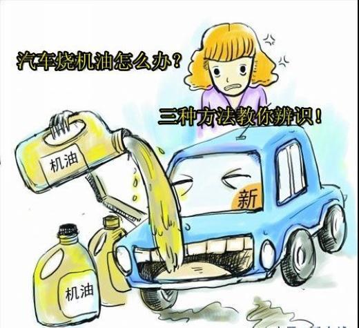 机油滤清器矢量图