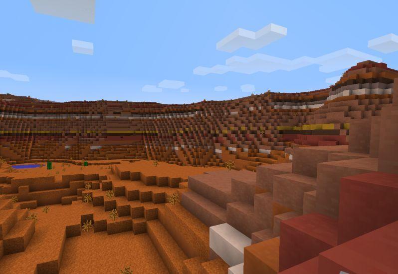 Mesa Cliff.jpg