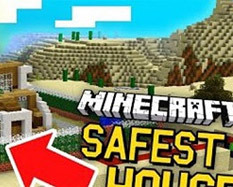地图:最安全的房子.jpg