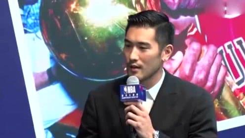 浙江卫视宣布综艺节目《<b>追我吧</b>》今晚停播