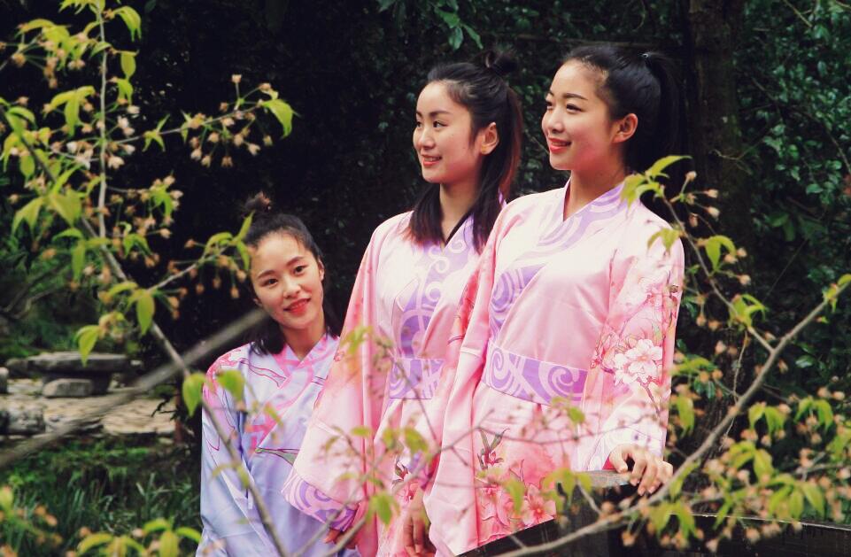 【旅游】重庆一5A级景区,还未正式开园就拥入2万游客