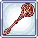 Icon equipment 103251.png