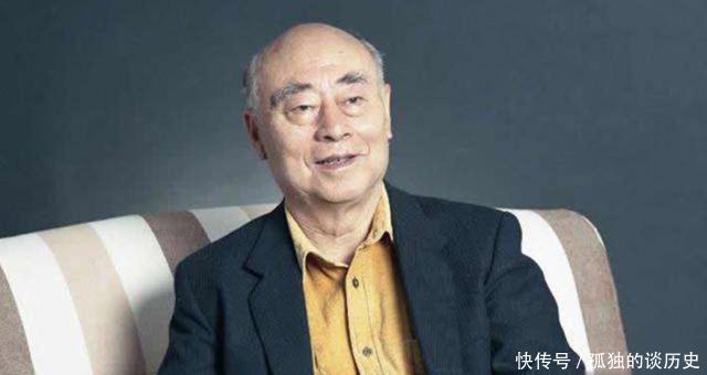 中国氢弹成功试爆消息传来,此人拍桌子大怒:为何我们就搞不定?