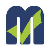MindYourService.com 1.3.0