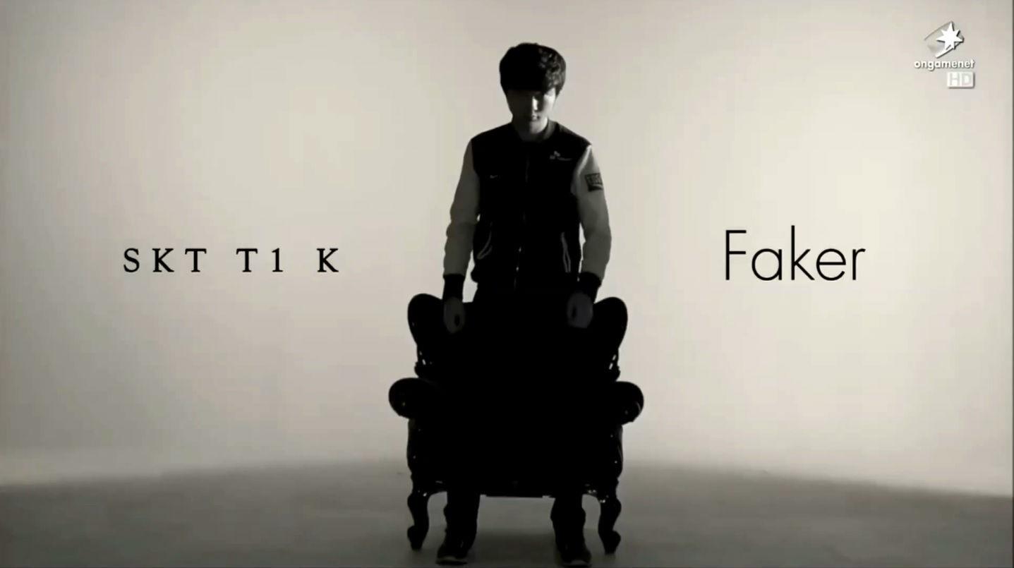 FakerCOS 伊泽瑞尔,又帅又萌的大魔王