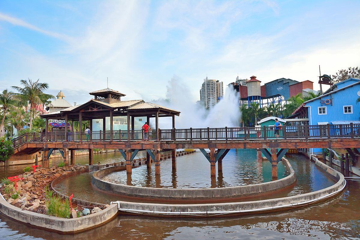 深圳做法最贵的一个美食,打造20亿耗资,虽是5图片简单景区大全门票做法图片