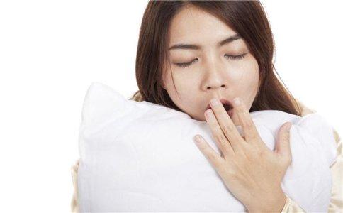 春季爱睡懒觉 当心五种疾病来袭