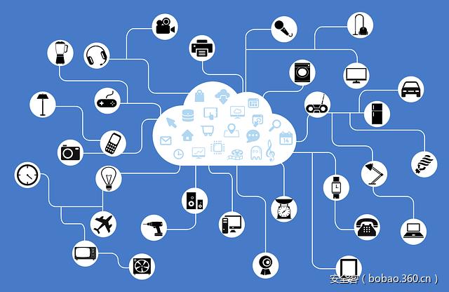 【技术分享】基于BLE的IoT智能灯泡的安全漏洞利用