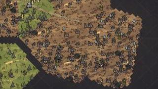 地图显示详情MOD.jpg