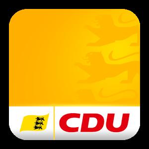 CDU-Landtagsfraktion BW