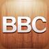 BBC精华100篇