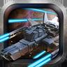 太空舰队:银河战争