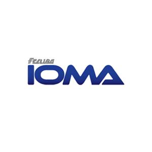 Cartilla IOMA - Fecliba IV