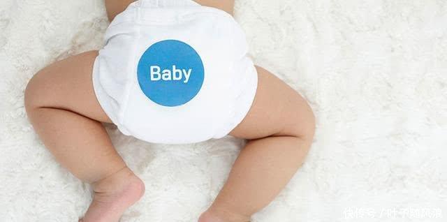 宝宝x、o型腿的3大原因,最后两个,多数妈妈都做过