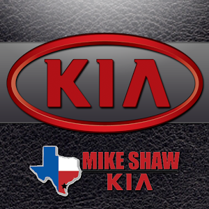 Mike Shaw KIA DealerApp