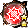 Ability icon 220202.png