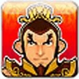 笑傲三国OL 1.08安卓游戏下载