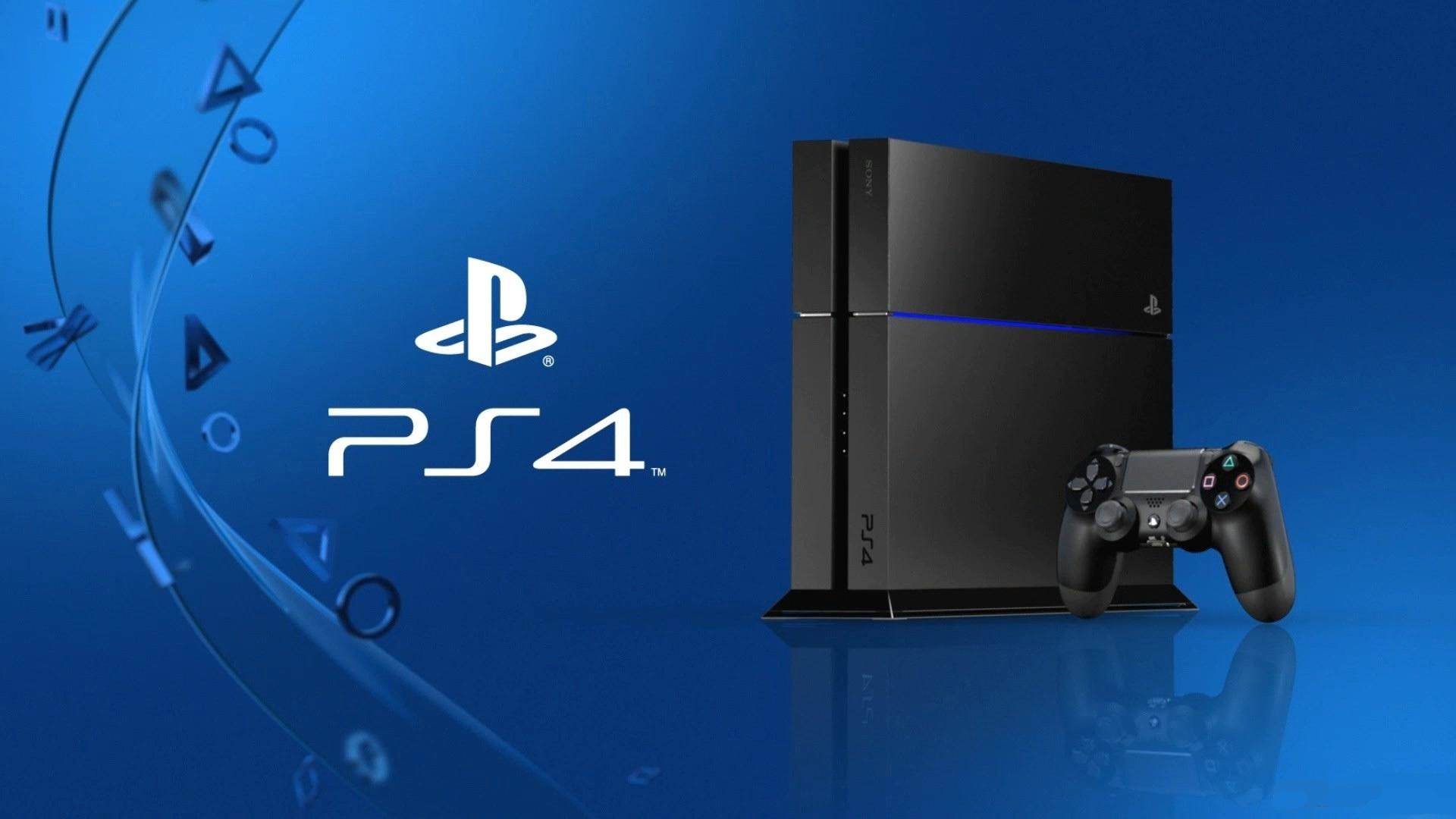 索尼副总裁离职重拾开发游戏梦想