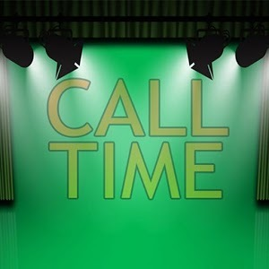 Call Time