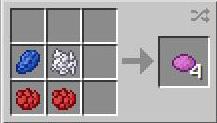 品红色染料++.jpg