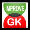 Improve GK - I
