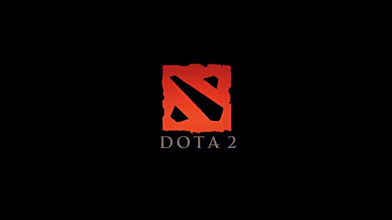 DOTA2震中杯淘汰赛赛程