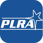 P.L.R.A.