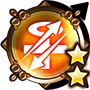 Ability icon 230402.png