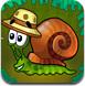 蜗牛鲍勃找房子8