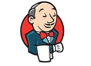 【漏洞分析】Jenkins 未授权代码执行漏洞分析(更新漏洞环境、检测脚本)