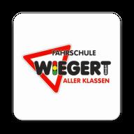FS Wiegert