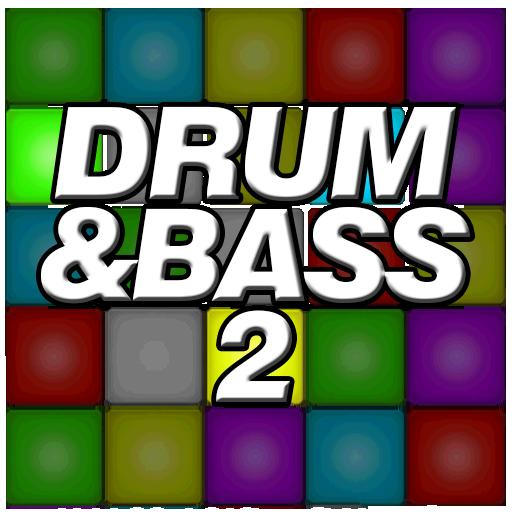 drumpads24全紫键谱子