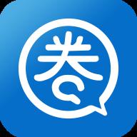 博山头条 v1.0.9 安卓版