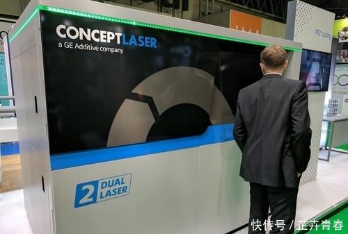 NASA开发用于3D打印火箭部件的新型铜合金 性能更加优异