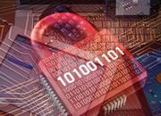 2016中国企业邮箱安全性研究报告发布