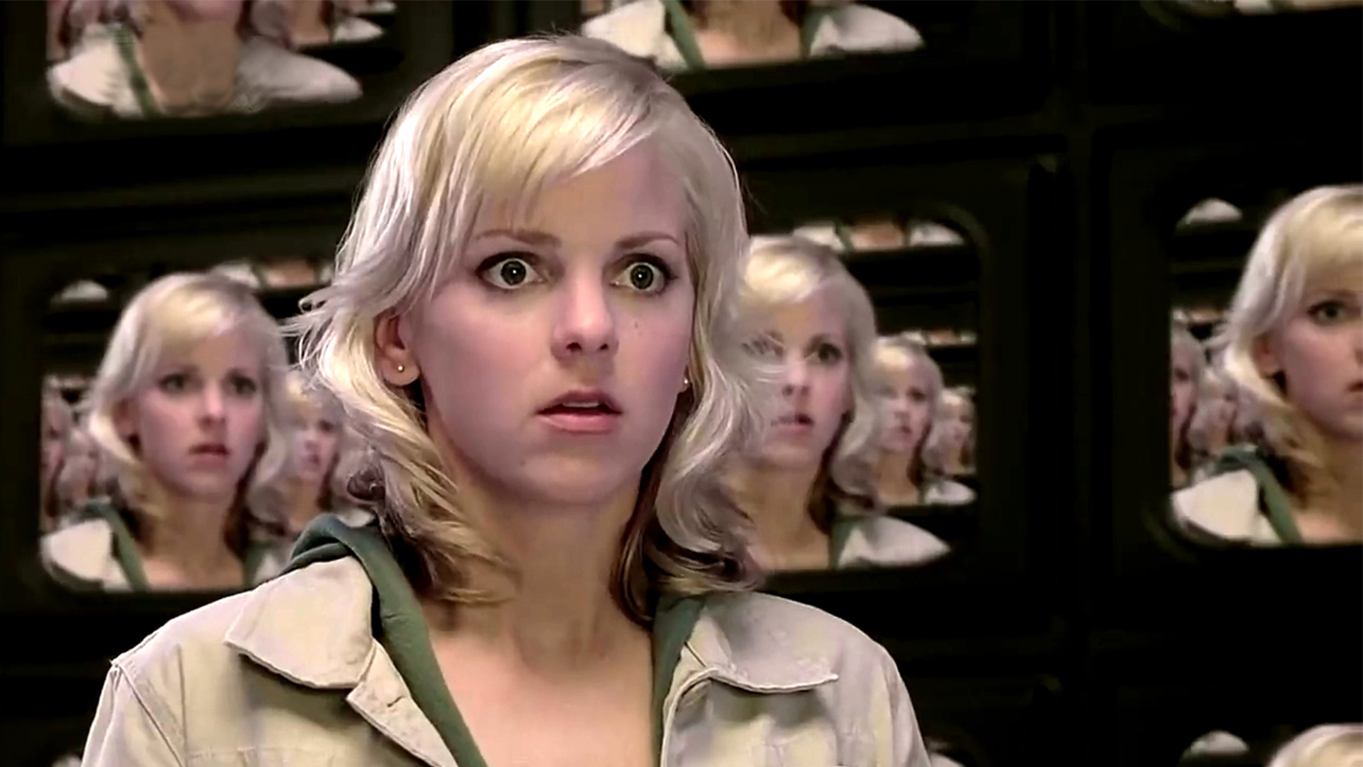 电影吐槽:《惊声尖笑3》来袭!看看这部制作组又加入了什么脑洞
