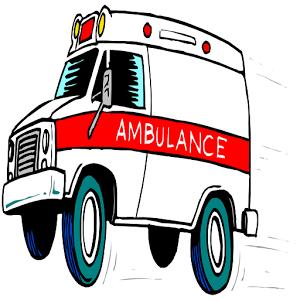 救护车警笛声音_360手机助手