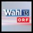 选举13 - ORF应用NR选