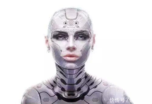 动态机器人脱去美女和样子后,是衣服?网图美女日本动漫硅胶图片