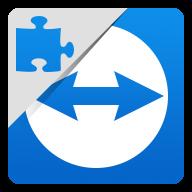QS Add-On: Alcatel (d)
